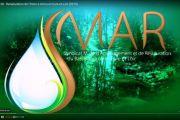 Vidéos et interviews des actions du SMAR Loir 28
