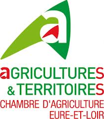 B3-04-Chambre agriculture 28